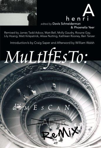 Multifesto